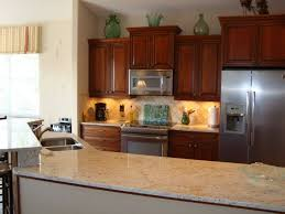 Kitchen Furniture For Sale by Kitchen Furniture Wonderful Kitchen Cabinets For Sale By Owner