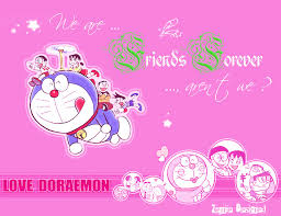 [Wallpaper + Screenshot ] Doraemon Images?q=tbn:ANd9GcTvH7IcHE8TQt_XdoElaWqUx-sDMcewRm7wlbQ68tthVA2XLu6Z8A
