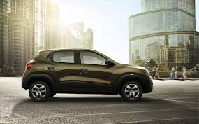 All Renault Models Renault Kwid Price Announced Nissan To Launch Cmf A Car Within