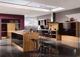 german kitchen designs from kutchen haus featured kitchen
