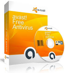 avast anti virus 2013 full ***,2013 images?q=tbn:ANd9GcT