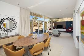 offered at 674k this hybrid prefab is in tune with the