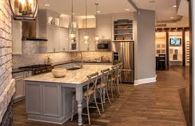 stunning goodall homes design center gallery awesome house