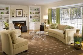 interior design inside home home interiors