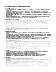 Resume For Medical School  breakupus pretty resume     LaTeX Templates     Harvard Law School Resume Harvard Law School Harvard Law School Harvard Medical School Curriculum Vitae Template