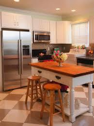 kitchen room kitchen island cart table affordable kitchen