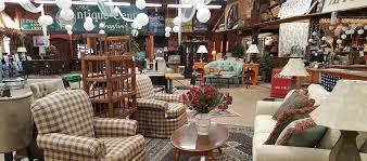 furniture furniture stores in connecticut home interior design