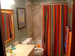 small bathroom window curtain ideas large and beautiful photos