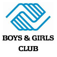 Girls & Boys Club South East Valley