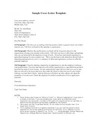 samples cover letter for resume top 10 cover letters partnership agreement template free download what do you write in a cover letter 9451223 what do you put in a cover letter resume cover letter how do you what do you write in a cover letterhtml