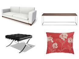 RoomSketcher Home Designer RoomSketcher - Home designer furniture