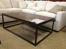 living room coffee tables amazing with additional coffee table