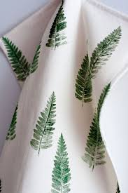 Diy For Home Decor Best 20 Botanical Decor Ideas On Pinterest Plants Indoor