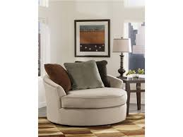living room chairs high back dining room chairs round living room chairs swivel chair