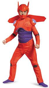 best halloween costume shops 8 best big hero 6 costumes images on pinterest baymax children