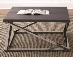 Patio Umbrella Side Table by Brayden Studio Mauer Coffee Table U0026 Reviews Wayfair