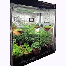 indoor greenhouse archives ecogardenhouse