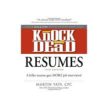 Resume That Gets The Job by Examples Of Resumes Resume Samples The Ultimate Guide Livecareer