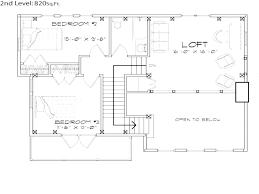 100 open floor plan log homes flooring home floorlans endearing