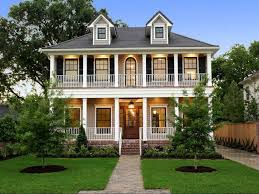 Saltbox Style House Plans Home Design 46 Ranch Home Designs With Porches House Plans