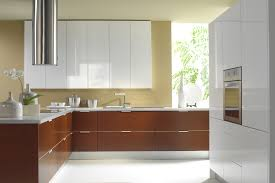 formica kitchen cabinets doors tehranway decoration