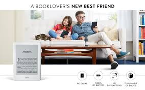 what is best place to look on amazon for new black friday deaks kindle e reader u2013 amazon official site
