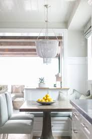 528 best breakfast nooks images on pinterest kitchen nook