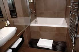 cute small narrow bathroom ideas with additional home interior