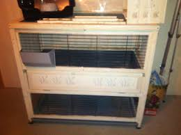 for sale indoor rabbit hutch english forum switzerland