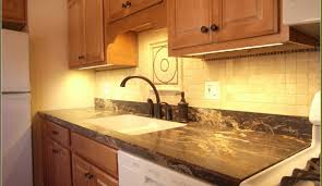 Lights Under Kitchen Cabinets Wireless by Love Stripping Cabinets Tags Refurbishing Kitchen Cabinets