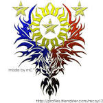 Philippines Logo Photo by macoy12 | Photobucket s298.photobucket.com