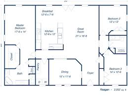 Barn Floor Plans With Loft House Plan Mansion Blueprints Pole Barn With Loft Pole Barn