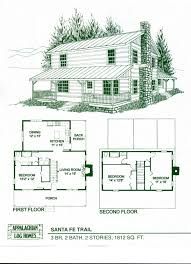 100 small log home floor plans small log cabins small log