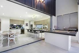 kitchen design visualiser 7 kitchen design ideas to create the ultimate entertainer u0027s kitchen
