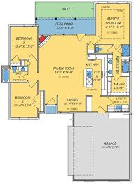 Small House Floor Plan by 2306 Best House Plans Images On Pinterest House Floor Plans