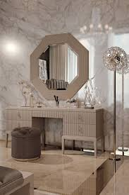 Space Saving Closet Ideas With A Dressing Table Best 25 Contemporary Dressing Tables Ideas On Pinterest