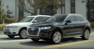 Audi Q5 Interior - 2018 audi q5 review price specs interior and exterior nricars com