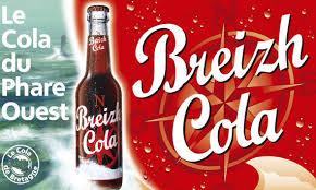 Nissa cola, un coca cola regional Images?q=tbn:ANd9GcTvVYdqpqtGgsKwc_f0X0hPQ2E6spElI_BuJhQsEq1_B_Ynq-tlqg