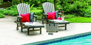 Outdoor Living Furniture by Outdoor Patio Design Specialist American Casual Living