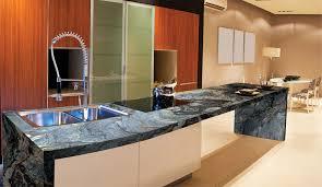 granite countertop inside wall cabinet stove tile backsplash