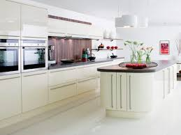 Beautiful Kitchen Cabinets by Kitchen Cabinet Design Cabinetry Acrylic Cabinets Beautiful