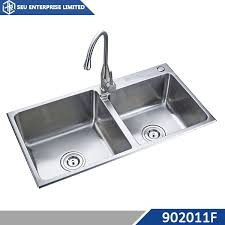 Kitchen Sink Manufacturers by List Manufacturers Of Kitchen Prep Sinks Buy Kitchen Prep Sinks