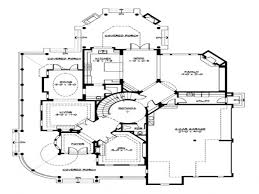 Small Cottage Floor Plans by Small Luxury House Floor Plans Unique Small House Plans Small