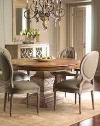Safavieh Dining Room Chairs by Trestle Dining Table As Dining Table Set With Fancy Safavieh