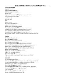 resume letter example eg of resume resume cv cover letter eg of resume eg of resume join the redditresume critique project software engineer undergraduate resume sample