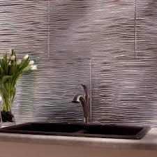 kitchen backsplashes fasade backsplash lowes backsplash
