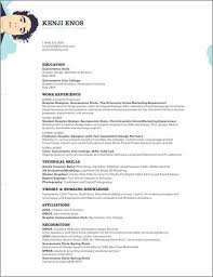 Graphic Designer Resume Sample by 17 Best Cv Examples Images On Pinterest Resume Ideas Cv Ideas