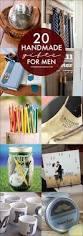 best 25 handmade gifts for husband ideas on pinterest best
