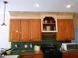 Upper Kitchen Cabinet Ideas Upper Kitchen Cabinets Cool Design 13 Ideas Hbe Kitchen