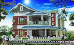 Common House Floor Plans by Ideal Small House Floor Plans Under Trends And First Plan Of 1000